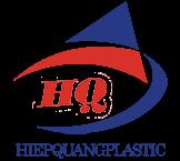 Hiep Quang Plastic